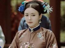 Ngày nào cũng đắp mặt nạ, bảo sao 'Phú Sát Hoàng Hậu' Tần Lam đã U40 mà vẫn trẻ đẹp