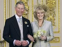 Người hâm mộ dậy sóng trước thông tin bà Camilla chắc chắn sẽ là hoàng hậu Vương quốc Anh