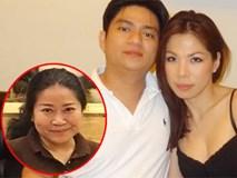 Vụ án bác sĩ Chiêm Quốc Thái: Truy tìm bác sĩ Hoa Sen