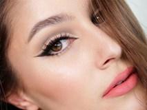 Chẳng cần nhấn mí đau đớn, đây là 6 bí kíp make-up giúp bạn sở hữu đôi mắt 2 mí xinh miễn bàn