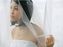 Sau khi chụp ảnh cưới về, tôi bỗng bị bố mẹ chồng tương lai cấm cửa