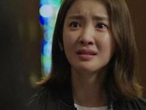 Chồng ngoại tình với gái trẻ, vợ khóc cạn nước mắt ngày đón con riêng của chồng về nuôi