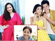 Ốc Thanh Vân tiết lộ tình hình sức khỏe của Mai Phương  và khẳng định 'Phương còn nặng lòng với Ngọc Huy'