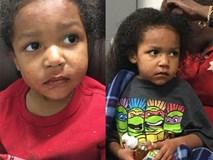 Hai bé trai ở cùng thi thể mẹ tai nạn trong ô tô suốt 2 ngày mà không ai biết