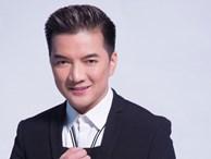 Đàm Vĩnh Hưng: Kẻ làm từ thiện 'ngông ngạo' nhất showbiz Việt