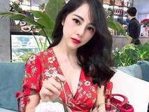 Cuộc sống giàu có của Bạch Lan Phương, nữ MC xinh đẹp nhất nhì đài VTV