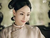 """Hội cung tần mỹ nữ Trung Quốc từ xa xưa đã có cả loạt bí kíp làm đẹp cầu kỳ và vẫn """"hot"""" đến cả ngày nay"""