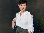 Ở tuổi 42, Shark Linh bất ngờ thông báo sắp đón Heo vàng, vóc dáng thon gọn khiến chị em không khỏi trầm trồ-4