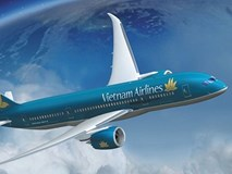 Vietnam Airlines đồng hành cùng VOV phát sóng trực tiếp ASIAD 2018