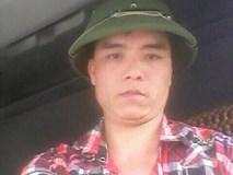 Kẻ truy sát vợ đến cùng ở Hà Nội từng dùng container chắn camera, trộm hàng loạt xe máy