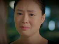 'Cả một đời ân oán' gần kết thúc: Lan Phương khiến khán giả bật khóc, Hồng Diễm bị chê tơi tả