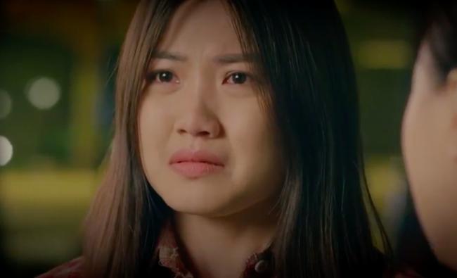 Cả một đời ân oán gần kết thúc: Lan Phương khiến khán giả bật khóc, Hồng Diễm bị chê tơi tả-5