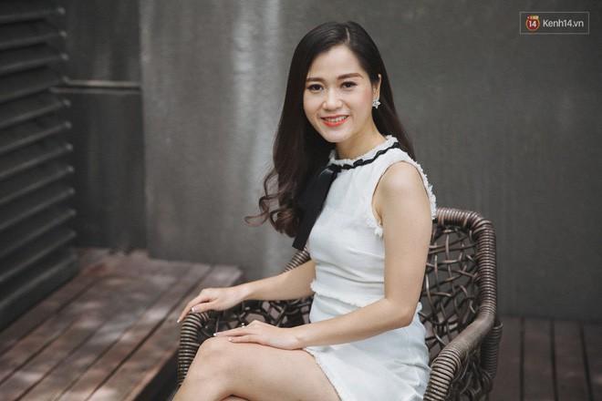 Lâm Vỹ Dạ kể về cuộc hôn nhân với Hứa Minh Đạt: Đôi lúc tôi cũng nản và mệt mỏi lắm!-5