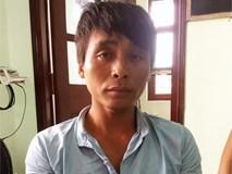 Tình tiết mới vụ thảm án 3 người chết ở Tiền Giang