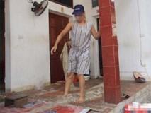 Sản xuất miến bẩn ở Hà Nội, Chủ tịch UBND xã Cự Khê: 'Chúng tôi chỉ có thể tuyên truyền chứ không thể bắt được'