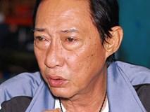 Nghệ sĩ Lê Bình: Sống có tình, có nghĩa nhưng cuộc đời vẫn bất công với ông