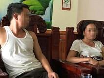 Vỡ nợ 120 tỷ đồng ở Bắc Ninh: Nhiều gia đình bỗng chốc trắng tay