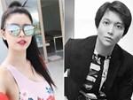 Sau ly hôn vẫn sống chung nhà, Tim và Trương Quỳnh Anh cùng nhau cúng Tổ nghề sân khấu-6