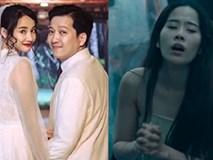 Trường Giang sắp cưới Nhã Phương, Nam Em hát 'Đau vì yêu'