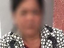 Bắt nghi phạm sát hại nữ tu tại nhà riêng ở Sài Gòn