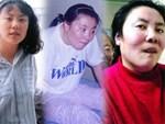 7 đứa con bị đầu độc chết cùng lúc, ông bố bỗng hóa kẻ sát nhân mang tội tử hình với nỗi oan thấu trời-7