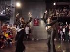 Sau 32 năm, 'Tây Du Ký' đã có phiên bản vũ đạo cực đỉnh