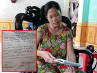 Nạn nhân vụ vỡ nợ ở Bắc Ninh: 'Tôi cho vay 3 tỷ vì lòng tin'