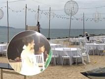Cuối cùng hình ảnh của Nhã Phương trong lễ đính hôn cũng đã rò rỉ!