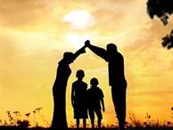 Đã ai từng nói 'Con yêu bố mẹ' dù chỉ là một lần?