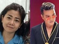 Đàm Vĩnh Hưng bức xúc vì có kẻ giả danh mình để kêu gọi giúp đỡ diễn viên Mai Phương