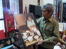 Giấc mơ trưa của người mẹ mất 9 con và nỗi khắc khoải của vị Đại tá
