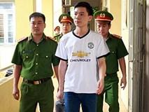 Đổi tội danh BS Hoàng Công Lương thành 'vô ý làm chết người'