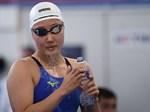 Làng bơi thế giới chấn động vì HCV Olympic trẻ đột tử ở tuổi 26-2
