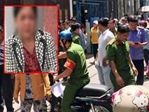 'Giọng nói bí ẩn' giúp cảnh sát phá án vụ nữ tu bị sát hại ở TP.HCM