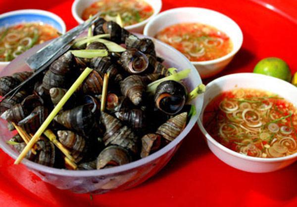 Suýt mù vì nhiễm giun do ăn sushi: 4 thực phẩm dễ có ký sinh trùng nhiều người hay ăn-3