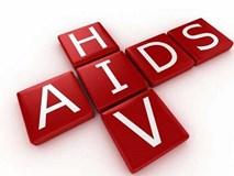 Tỷ lệ nhiễm HIV gia tăng ở nhóm nam quan hệ tình dục đồng giới