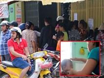 Bảo mẫu đánh trẻ dã man ở An Giang, chủ cơ sở: 'Tôi cảm thấy có lỗi với các bé'