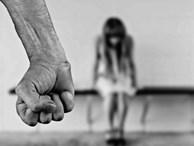 Sau khi cưỡng hiếp một đứa bé, gã đàn ông gây tội không ngờ mình bị trả thù bằng cách này