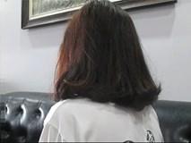Hà Nội: Nữ sinh tố cáo lái xe Grab 'sờ đùi', sàm sỡ ở nơi vắng vẻ