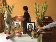 Vụ 2 bé gái bị người tình của mẹ thiêu chết: Chuyện người đàn bà cứu vớt gã côn đồ