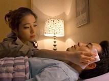 Vợ có nằm mơ cũng không ngờ đằng sau vụ tai nạn giao thông đơn giản của chồng lại ẩn chứa một bí mật động trời