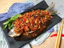 Hóa ra món cá kho sẽ ngon gấp bội khi thay thế một chi tiết nhỏ lúc nấu