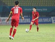 Xuân Trường: Ngôi sao cô đơn cần sự cảm thông của Olympic Việt Nam