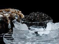 'Hạt ngọc trai của biển cả': Món ăn xa xỉ chỉ dành cho giới đại gia