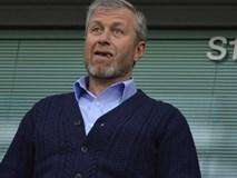 Chelsea bị rao bán với giá 2 tỉ bảng Anh