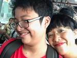 MC Thảo Vân đăng ảnh làm cô dâu, Công Lý phản ứng đầy bất ngờ-3