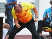Olympic Việt Nam chạm trán Hàn Quốc ở bán kết, một trận đấu đong đầy cảm xúc của HLV Park Hang Seo