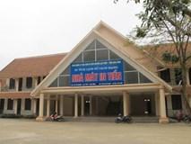 Nhà máy in tiền duy nhất Việt Nam: Tăng thu đột biến, doanh số ngàn tỷ