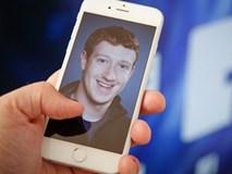Vì sao Facebook