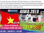 Tour đi Malaysia cổ vũ đội tuyển Việt Nam trong trận chung kết với mức giá lên đến 16 triệu/người-5